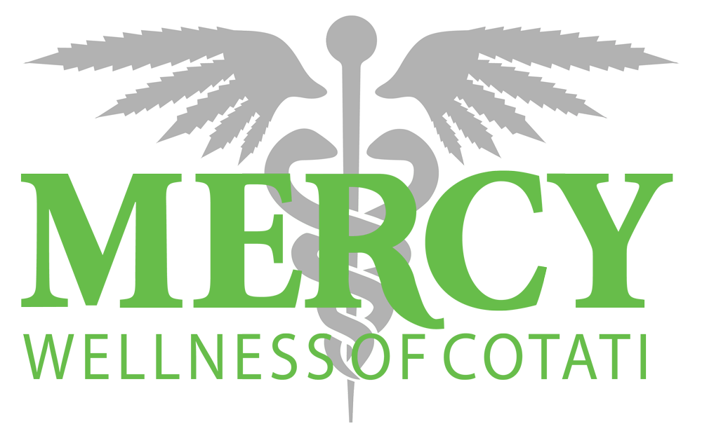 Mercy Wellness of Cotati - Setting Higher Standards