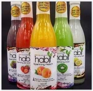 habit-sparkling_all